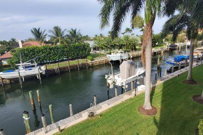 109 Paradise Harbour 305 Boulevard #305 1