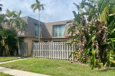 304 Waterview Drive #3-D 1