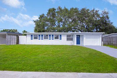 3853 Everglades Road 1