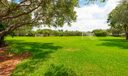 Egret Landing Real Estate pool