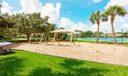 Egret Landing (5) playground