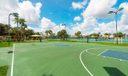 Egret Landing (6) basketball-courts