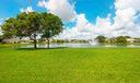 Egret Landing (8) view