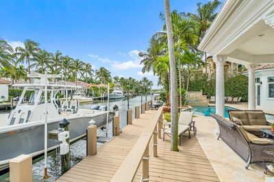 788 Harbour Isles Place 1