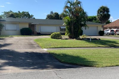 508 Anchorage Drive 1