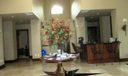 San Matera office