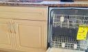 appliance 2