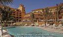 Eau Spa & Hotel Main Pool