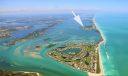 5544 NE Gulfstream Way Photo