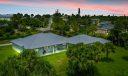 1231 NE Sunrise Terrace Photo