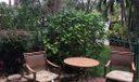 6082 Seminole Gardens Circle Photo