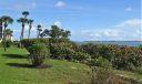 10 NE Plantation Road #103 Photo