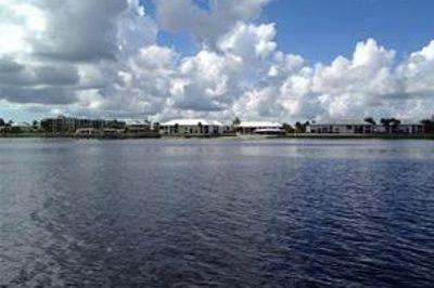 175 SE Saint Lucie Boulevard #A101 1