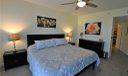 5799 NE Island Cove Way #1102 Photo