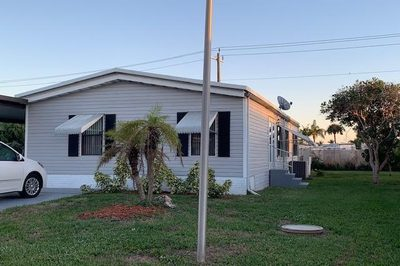 4306 70th Court #Lot 1234 1