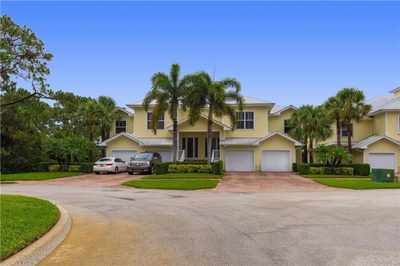 3389 SW Sawgrass Villas Drive #12-D 1
