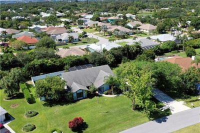2249 NE Ginger Terrace 1