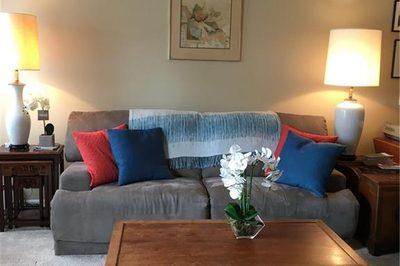 2246 SW Matheson Terrace 1