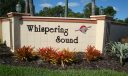 3846 SW Whispering Sound Drive Photo