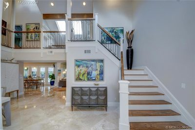 Gorgeous estate home on 1.5+ acres