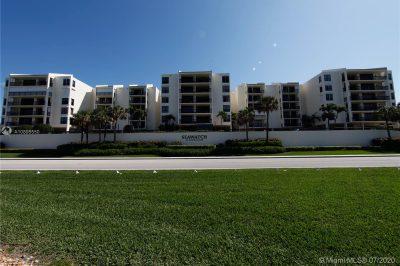 19670 Beach Rd #A424 1