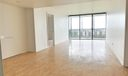 20379 W Country Club Dr #1240 Photo