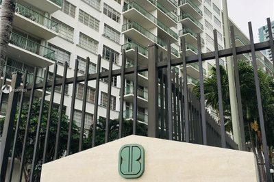 1408 Brickell Bay Dr #1018 1