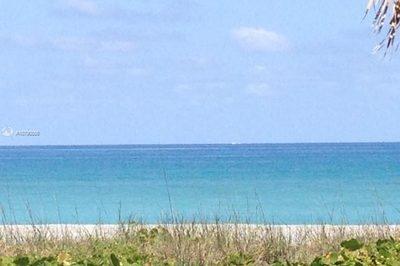 19670 Beach Rd #B422 1