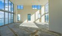 1300 Brickell Bay Dr #8 Photo