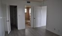 219 Old Meadow Way Photo