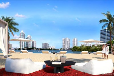 5000 Island Estates Dr #1508 1