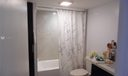 20301 W Country Club Dr #1629 Photo