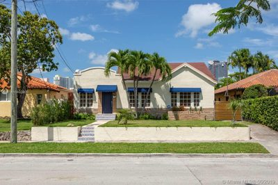 361 SW 20th Rd #main House 1