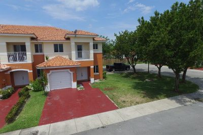 5612 SW 162nd Pasg #5702 1