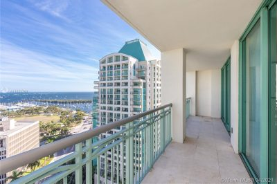 3350 SW 27th Ave #1801 1