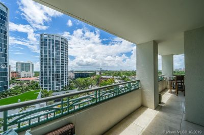 3350 SW 27th Ave #1004 1