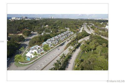 0 South Miami Ave 1