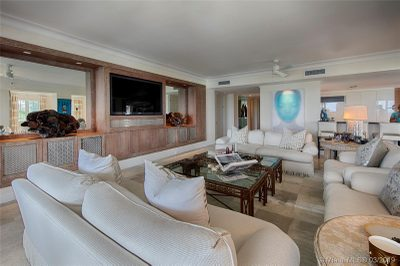 5231 Fisher Island Dr #5231 1