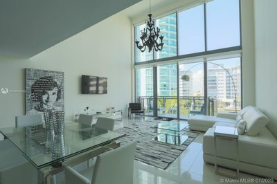 6000 Collins Ave #508 1