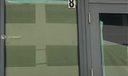 480 NE 31 Street #COM-8 Photo