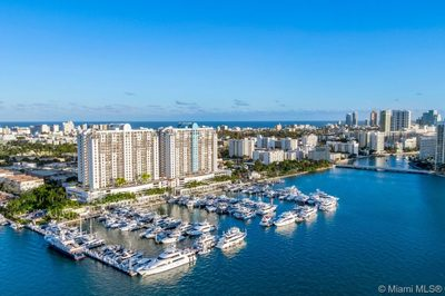 1800 Sunset Harbour Dr #TS-2/3 1