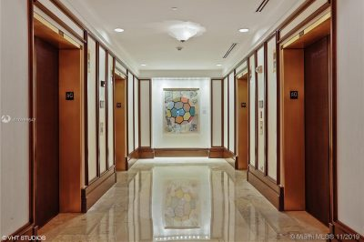4401 Collins Ave #3114/3116 1
