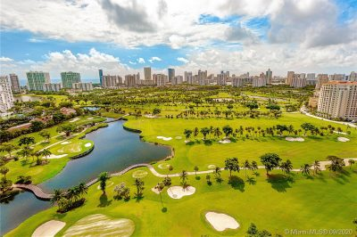 20379 W Country Club Dr #2638 1