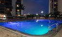 20335 W Country Club Dr #1208 Photo