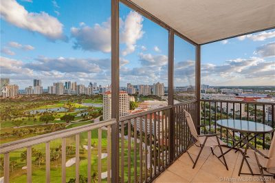 20335 W Country Club Dr #2609 1