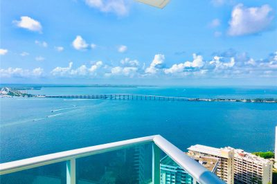 1331 Brickell Bay Dr #3611 1