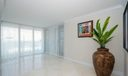126 Andalusia Way Photo