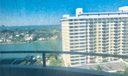 407 4th Terrace Photo