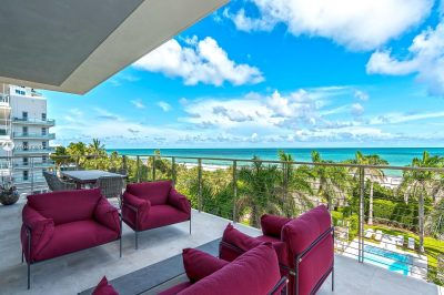 3651 Collins Ave #400/500 1