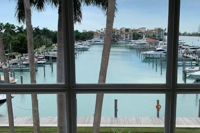 40309 Fisher Island Dr #40309 1